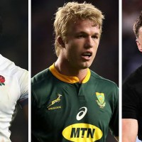 Top New Zealand Media Outlet Names The Top 10 Rugby Players In The World Right Now