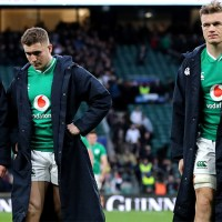 Irish Rugby Is In Big, Big Trouble As True Extent Of Problems Are Made Public
