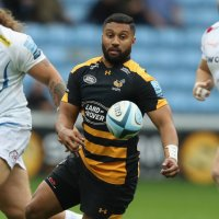 Restart Date Announced For 2019/20 Premiership Rugby Season