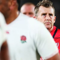 "Nigel Owens' ""Little Secret"" That Saw Him Nearly Left Out Of The Rugby World Cup"