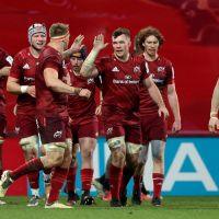 Irish Provinces Learn Their Fate Following Heineken Champions Cup Pool Draw For 2021/22