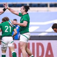 Former Ireland Head Coach Calls For Radical Six Nations Change