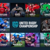 United Rugby Championship – Frequently Asked Questions