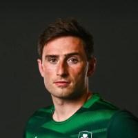 PICS: Everyone Is Talking About Ireland's Glorious adidas Olympics Jerseys
