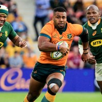 South Africa Are No Longer The Number One Team In The World As Latest Rankings Released