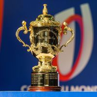 World Rugby Consider Rugby World Cup Change That Will Not Go Down Well With Fans
