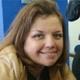 Jayne Dolloway
