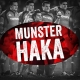 Munster Haka