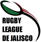 rugby league jalisco