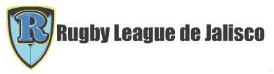 copy-shield-Rugby-League-de-Jalisco.png