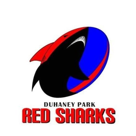 Duhaney Park Red Sharks