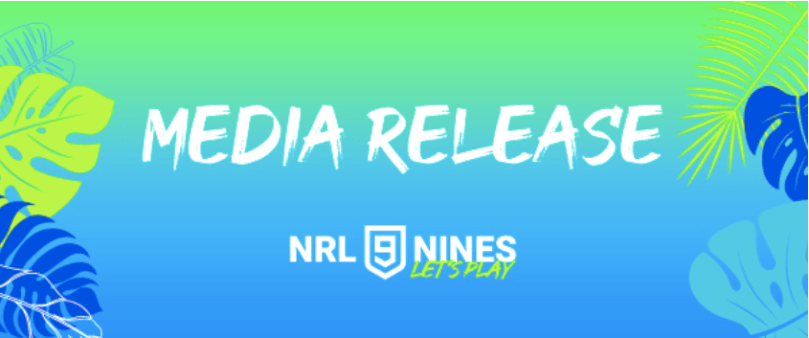 NRL Nines returns in Perth