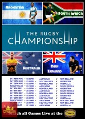 rugby_champions_lo_res