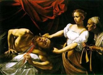 1-15-judith_beheading_holofernes_caravaggio-1