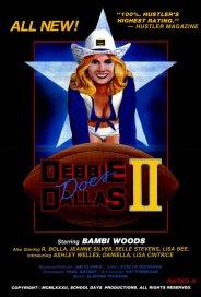 580full-debbie-does-dallas-part-ii-poster