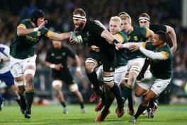 all-blacks-rugby-championship-2016-profilo-twitter-all-blacks-1024x683-800x534