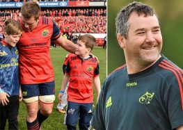 anthony-foley-feat-640x457