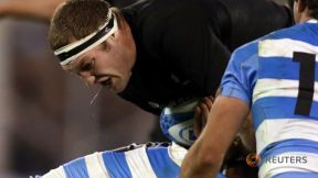 argentina-rugby-union-rugby-championship-argentina-v-new-zealand