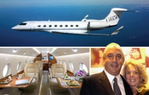 composite-sir-phil-private-jet1