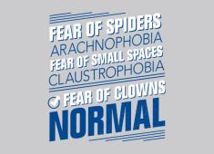 fearofclownssilver_fullpic