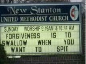 funny-church-signs-24