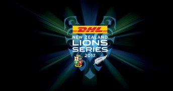 lions-series-promo-nz