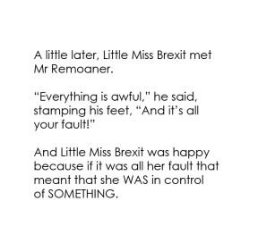 little-miss-brexit-6