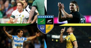 rugby-championship-main