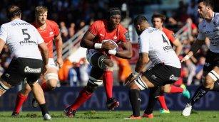 skysports-rugby-maro-itoje-saracens_3809224