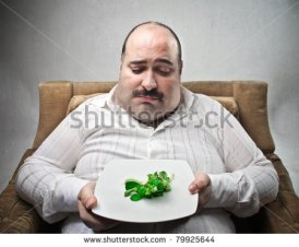 stock-photo-sad-fat-man-looking-at-a-dish-with-some-salad-79925644