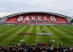 thomond-park-anthony-foley-munster-sportsfile