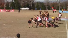 get-out-of-my-way-womens-rugby-produces-bump-off-of-the-year-co-hashed-c0e60fb4-desktop-story-inline