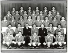 lions_1959-1