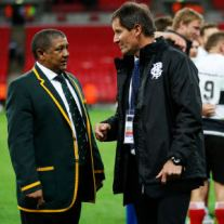 robbie-deans-161105-withcoetzee-g-300