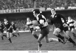 rugby-union-barbarians-v-new-zealand-all-blacks-cardiff-gagw29