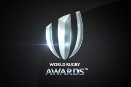 rwc-awards-750x500