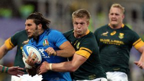 skysports-italy-south-africa-rugby_3835604
