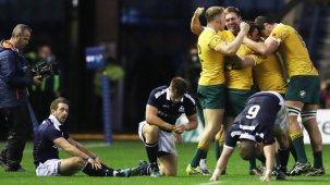 skysports-rugby-greig-laidlaw-scotland_3829888