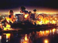 bar-iraq-war-shock-and-awe