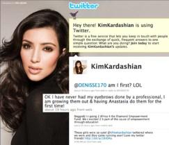 kim-kardashian-mfb