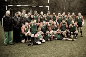 lithuania_national_rugby_team