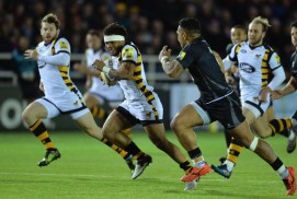 skysports-kyle-eastmond-wasps-rugby-union_3861422