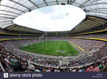 view-inside-a-full-twickenham-stadium-london-home-of-the-english-rugby-br32jg