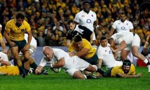 1480741972_england-australia-rugby