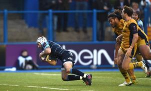 cardiff-blues-v-bristol-european-rugby-challenge-cup-1