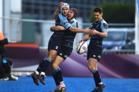 cardiff-blues-v-bristol-european-rugby-challenge-cup-2