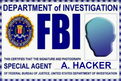 hacker-spoof-fbi-scam-email-xp-total-security