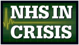 nhs-crisis-logo