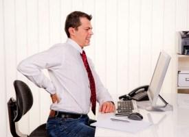 office-worker-back-pain