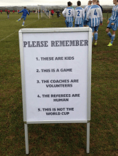 respect-sign